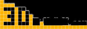 3Druck-Logo