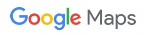 Bewertung-google