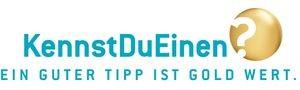 Logo_KennstDuEinen