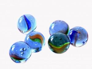 Glas aus dem 3D-Drucker – Wettlauf um die beste Glas-Druck-Technik