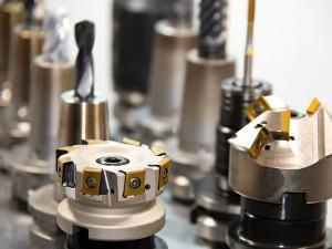 Der 3D-Druck macht es möglich: Reparieren statt Wegwerfen